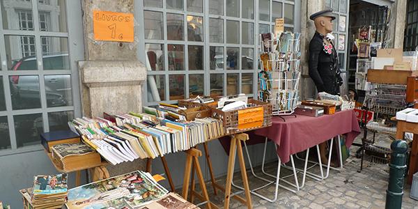 IL_ShopsAndMarkets_Feira da Ladra2