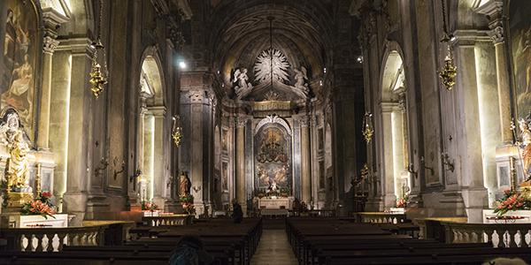 IL_monumentos_Basilica da Estrela