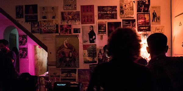 IL_nightlife_drink_49zdb