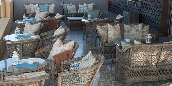 IL_restaurantes_tapas_BA cafe bar