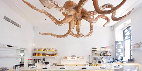 IL_restaurantsFish_A Cevicheira