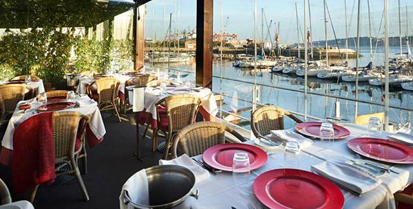 IL_restaurantsFish_Doca Peixe