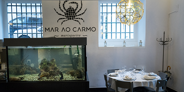 IL_restaurantsFish_Mar ao Carmo (1)
