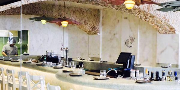 IL_restaurantsFish_Peixola
