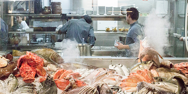 IL_restaurantsFish_Sea Me