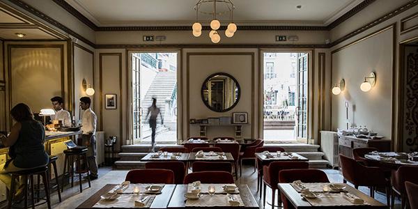 IL_restaurantsGourmet_CantinhoDoAvillez (2)