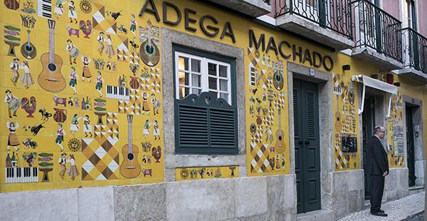 IL_restaurants_Fado_Adega Machado