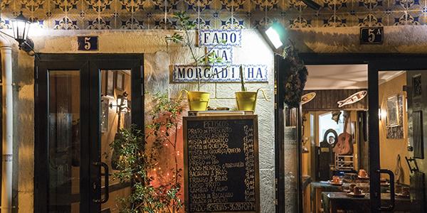 IL_restautants_fado_Fado na Morgadinha01