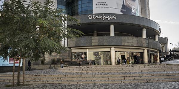 IL_restuarantes_portuguesa_EL Corte Ingles08