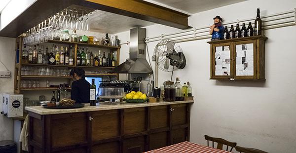 IL_restuarantes_portuguesa_Taberna Rua Flores