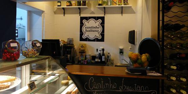 IL_restuarantes_portuguesa_cantinho lusitano