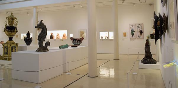 il_museu_bordalo